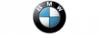 BMW_Website.png