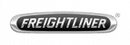 Freightliner_Website.png