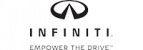 Infitity_Website.png