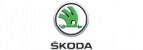 Skoda_Website.png