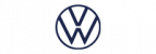 VW_Website_2020