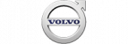 Volvo-Truck_Website.png